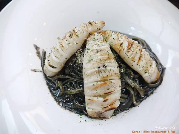 Korea Bliss Restaurant & PubP1430697_調整大小1.JPG