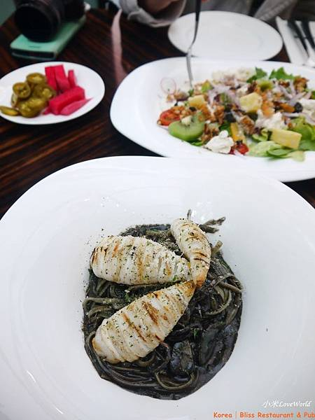 Korea Bliss Restaurant & PubP1430698_調整大小1.JPG