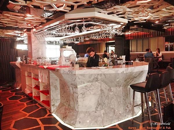 Korea Bliss Restaurant & PubP1430700_調整大小1.JPG