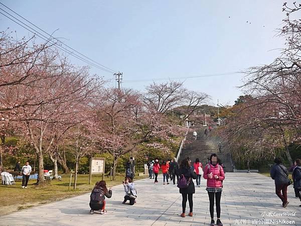 日本九州西公園NishikoenP1500975_調整大小1.JPG