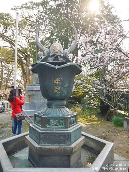 日本九州西公園NishikoenP1500986_調整大小1.JPG