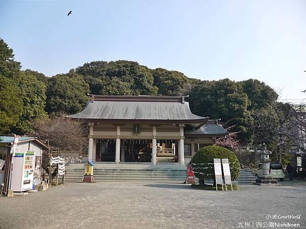 日本九州西公園NishikoenP1500987_調整大小1.JPG
