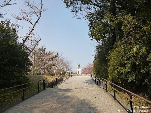 日本九州西公園NishikoenP1510017_調整大小1.JPG