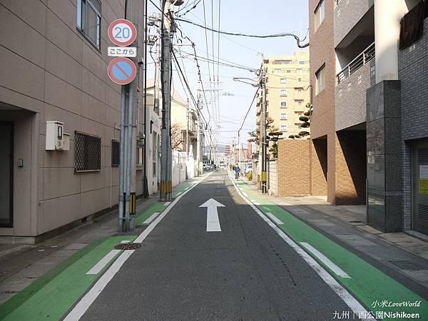 日本九州西公園NishikoenP1510034_調整大小1.JPG