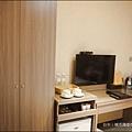 城市商旅台中五權館P1600431_調整大小1.JPG