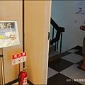 城市商旅台中五權館P1600476_調整大小1.JPG