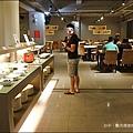 城市商旅台中五權館P1600478_調整大小1.JPG