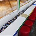 BRICK WORKS樂高積木主題餐廳(高雄店) P1640002_調整大小1.JPG