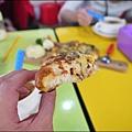BRICK WORKS樂高積木主題餐廳(高雄店) P1640072_調整大小1.JPG