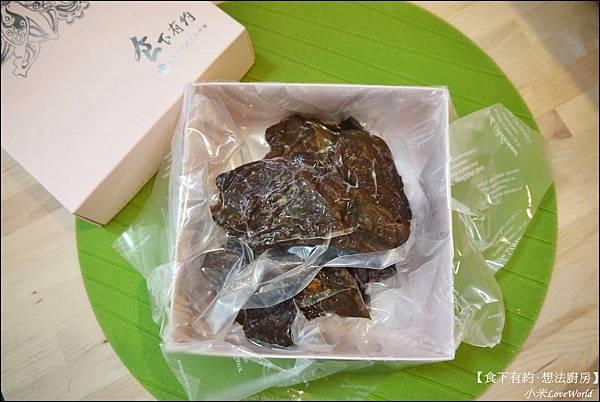台南食下有約想法廚房P1640355_調整大小1.JPG