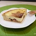 台南食下有約想法廚房P1640395_調整大小1.JPG