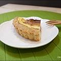 台南食下有約想法廚房P1640400_調整大小1.JPG