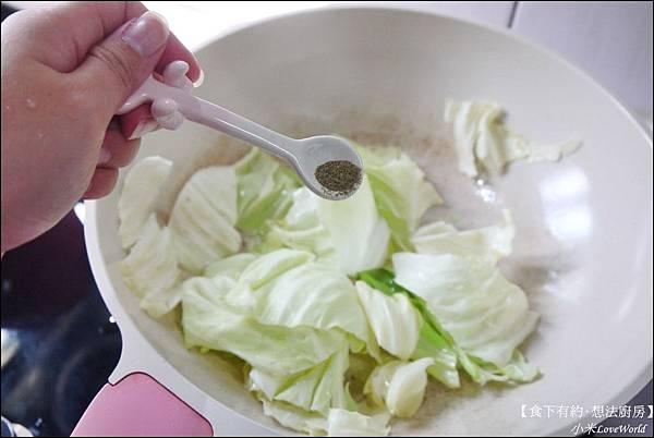 台南食下有約想法廚房P1640434_調整大小1.JPG