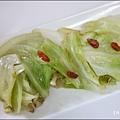 台南食下有約想法廚房P1640445_調整大小1.JPG