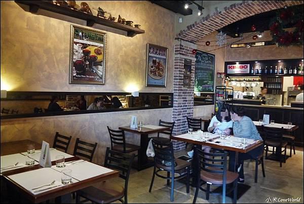 唇義義大利餐酒館P1640492_調整大小1.JPG