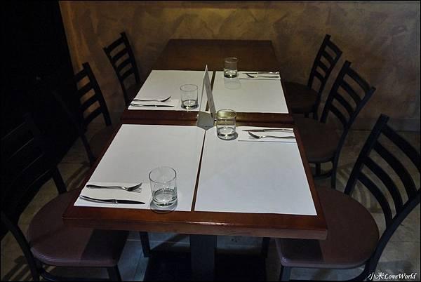 唇義義大利餐酒館P1640494_調整大小1.JPG