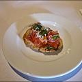唇義義大利餐酒館P1640513_調整大小1.JPG
