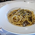 唇義義大利餐酒館P1640538_調整大小1.JPG