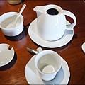 唇義義大利餐酒館P1640561_調整大小1.JPG