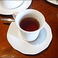 唇義義大利餐酒館P1640565_調整大小1.JPG