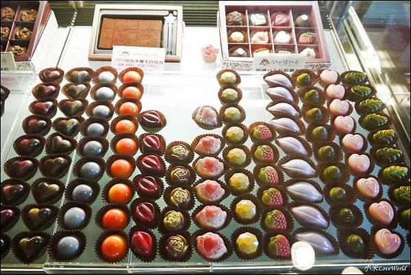 南投Nina妮娜巧克力工坊P1620623_調整大小1.JPG