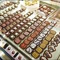南投Nina妮娜巧克力工坊P1620624_調整大小1.JPG