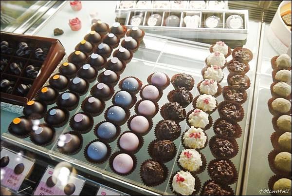 南投Nina妮娜巧克力工坊P1620626_調整大小1.JPG