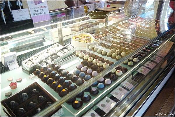 南投Nina妮娜巧克力工坊P1620630_調整大小1.JPG