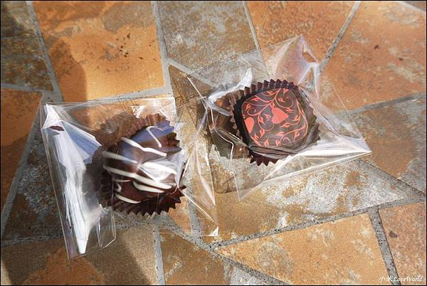南投Nina妮娜巧克力工坊P1620633_調整大小1.JPG