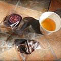 南投Nina妮娜巧克力工坊P1620653_調整大小1.JPG