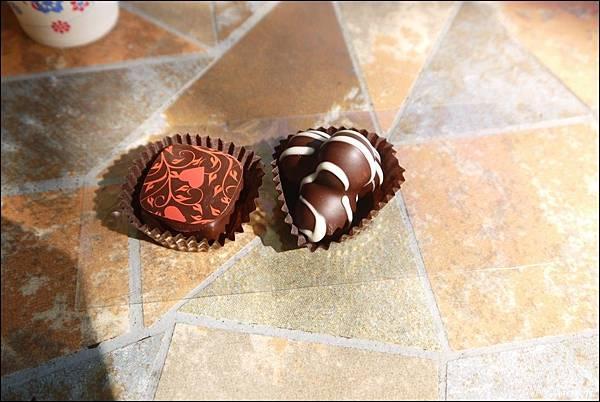南投Nina妮娜巧克力工坊P1620654_調整大小1.JPG