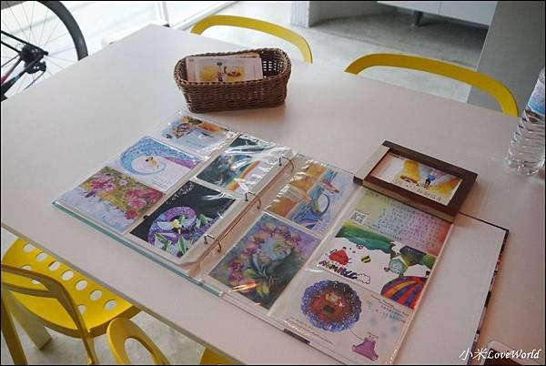 台東民宿旅郵宿舍- Travel PostmanP1660372_調整大小1.JPG