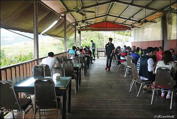 南投清境伊拿谷景觀餐廳P1620678_調整大小1.JPG