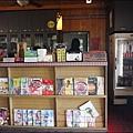 南投清境伊拿谷景觀餐廳P1620681_調整大小1.JPG