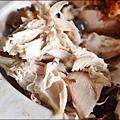 南投清境伊拿谷景觀餐廳P1620718_調整大小1.JPG