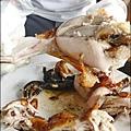 南投清境伊拿谷景觀餐廳P1620711_調整大小1.JPG
