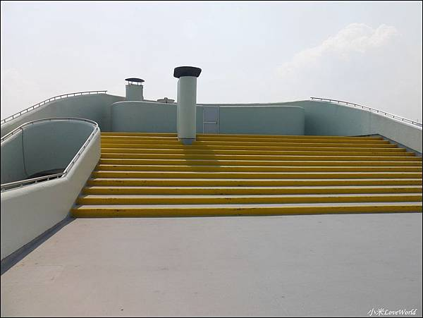 關門海峽大橋+春帆樓(馬關條約簽定地點)+赤間神宮P1510056_調整大小1.JPG
