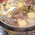 台南阿裕牛肉涮涮鍋/ 阿裕牛肉湯P1650608_調整大小1.JPG