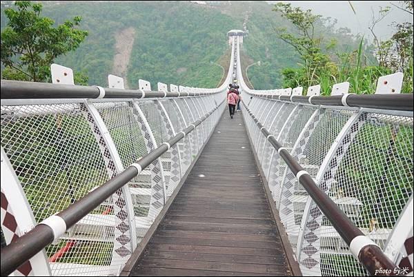 屏東三地門山川琉璃吊橋P1620936_調整大小1.JPG