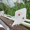 屏東三地門山川琉璃吊橋P1620937_調整大小1.JPG