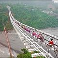屏東三地門山川琉璃吊橋P1620963_調整大小1.JPG