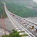 屏東三地門山川琉璃吊橋P1620966_調整大小1.JPG