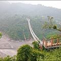 屏東三地門山川琉璃吊橋P1620972_調整大小1.JPG