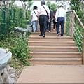 屏東三地門山川琉璃吊橋P1620976_調整大小1.JPG