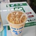台南台灣小茶P1670478_調整大小1.JPG