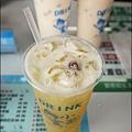 台南台灣小茶P1670480_調整大小1.JPG