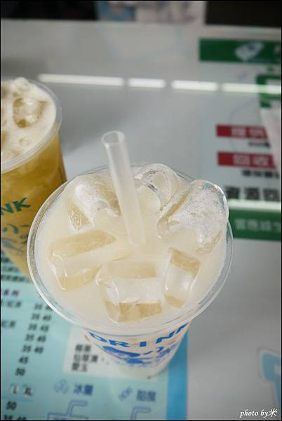 台南台灣小茶P1670479_調整大小1.JPG