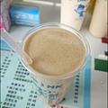 台南台灣小茶P1670482_調整大小1.JPG