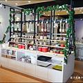 高雄愛10克親手烘焙DIY BakeryP1680163_調整大小1.JPG