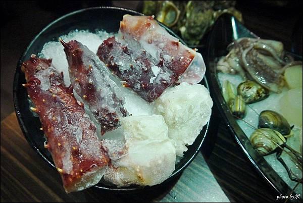 好客燒烤-高雄店 - 新光三越三多店P1690955_調整大小1.JPG